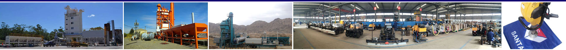 asphalt plant, batch mix asphalt plant, hot mix asphalt plant, mobile asphalt plant, portable asphalt plants